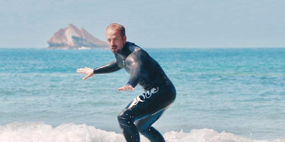 Surfkurs-1000x1000-3