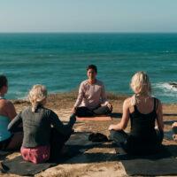 yoga2_smaller