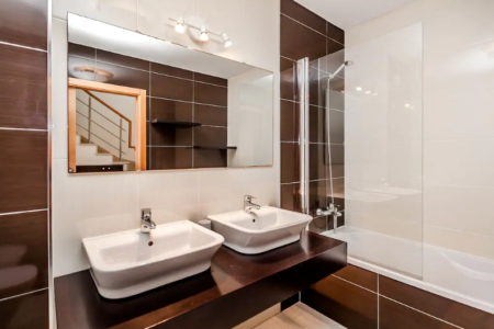 TownHouse_Bathroom