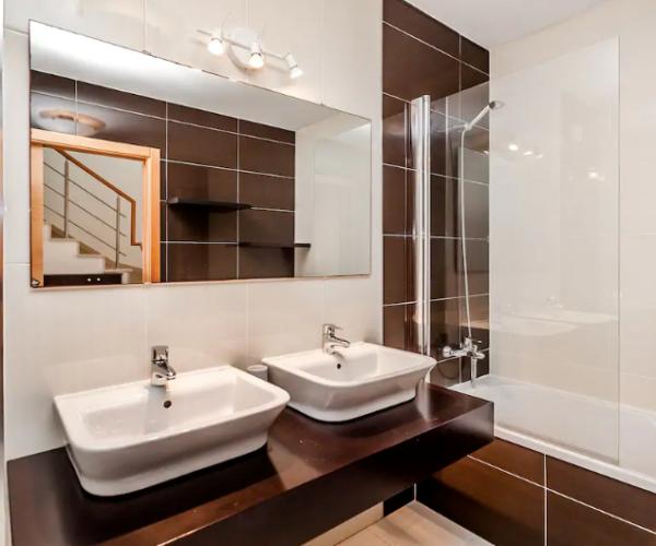 TownHouse_Bathroom